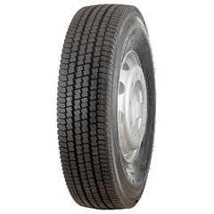 LINGLONG LDW 807 - Интернет магазин шин и дисков по минимальным ценам с доставкой по Украине TyreSale.com.ua