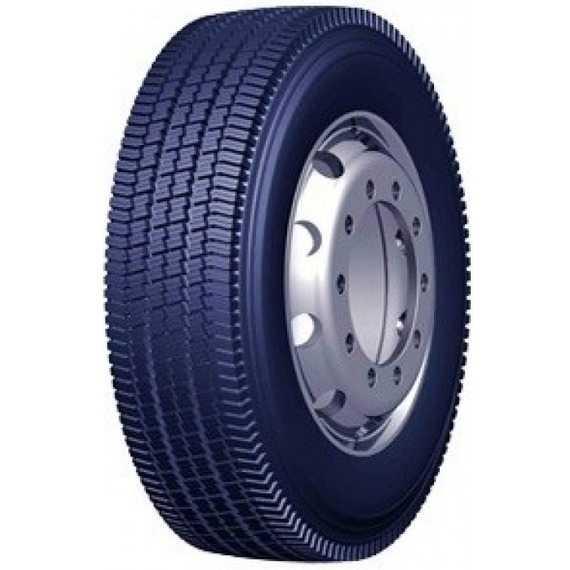 LINGLONG LFW 806 - Интернет магазин шин и дисков по минимальным ценам с доставкой по Украине TyreSale.com.ua