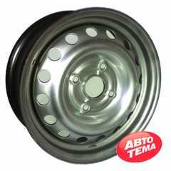 TINMY TM028 S - Интернет магазин шин и дисков по минимальным ценам с доставкой по Украине TyreSale.com.ua