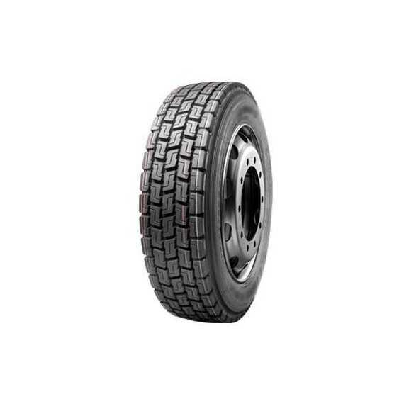 BARKLEY BL 808 - Интернет магазин шин и дисков по минимальным ценам с доставкой по Украине TyreSale.com.ua