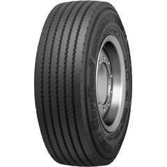 CORDIANT PROFESSIONAL TR-1 - Интернет магазин шин и дисков по минимальным ценам с доставкой по Украине TyreSale.com.ua