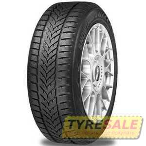 Купить Зимняя шина VREDESTEIN SnowTrac 2 195/60R15 88H