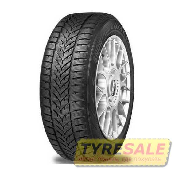 Зимняя шина VREDESTEIN SnowTrac 2 - Интернет магазин шин и дисков по минимальным ценам с доставкой по Украине TyreSale.com.ua