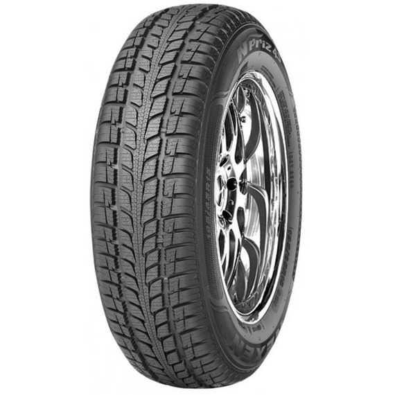 Всесезонная шина NEXEN N Priz 4S - Интернет магазин шин и дисков по минимальным ценам с доставкой по Украине TyreSale.com.ua