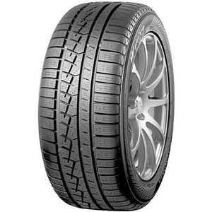 Купить Зимняя шина YOKOHAMA W.drive V902 215/50R17 95V