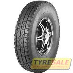 Всесезонная шина ROSAVA LTA-401 - Интернет магазин шин и дисков по минимальным ценам с доставкой по Украине TyreSale.com.ua