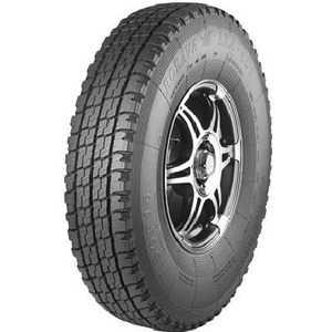 Купить Всесезонная шина ROSAVA LTA-401 7.5/R16C 122/120L