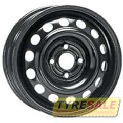 Купить КрКз Toyota R16 W6.5 PCD5x114.3 ET45 DIA67