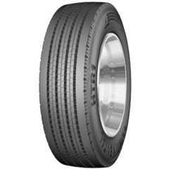 CONTINENTAL HTR1 - Интернет магазин шин и дисков по минимальным ценам с доставкой по Украине TyreSale.com.ua