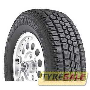 Купить Зимняя шина COOPER Avalanche X-Treme 245/70R16 107S