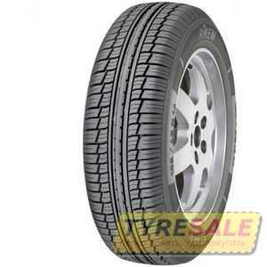 Купить Летняя шина RIKEN Allstar 2 175/65R14 82H