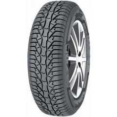 Купить Зимняя шина Kleber Krisalp HP2 235/40R18 95V
