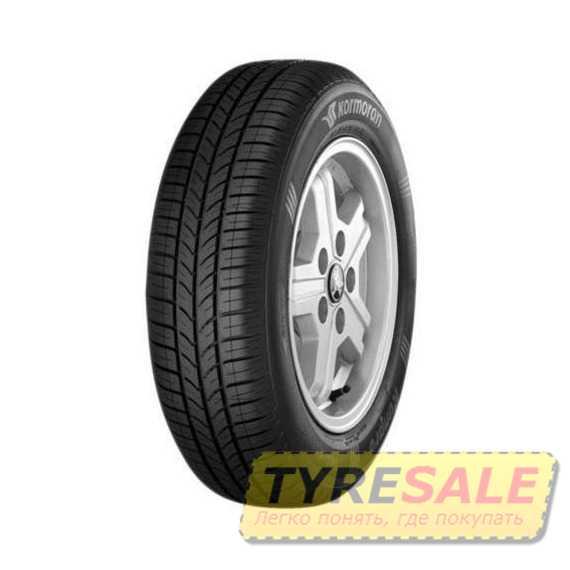 Летняя шина KORMORAN RunPro B - Интернет магазин шин и дисков по минимальным ценам с доставкой по Украине TyreSale.com.ua