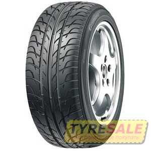 Купить Летняя шина Kormoran Gamma B2 225/45R17 94V