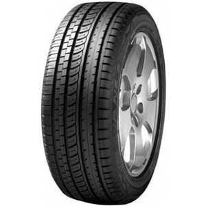 Купить Летняя шина WANLI S-1063 205/55R16 91V