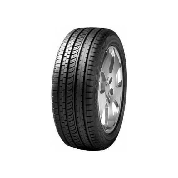 Летняя шина WANLI S-1063 - Интернет магазин шин и дисков по минимальным ценам с доставкой по Украине TyreSale.com.ua
