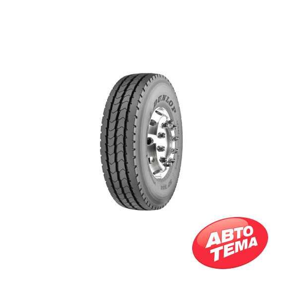 DUNLOP SP 382 - Интернет магазин шин и дисков по минимальным ценам с доставкой по Украине TyreSale.com.ua