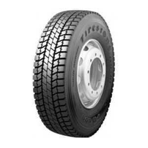 Купить FIRESTONE FD 600 265/70(10.5) R19.5 140M