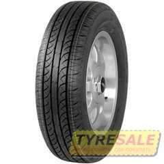 Купить Летняя шина WANLI S-1015 155/80R13 79T