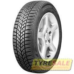 Купить Зимняя шина BRIDGESTONE Blizzak LM-18 145/65R15 72T