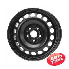 ALST (KFZ) 8590 - Интернет магазин шин и дисков по минимальным ценам с доставкой по Украине TyreSale.com.ua