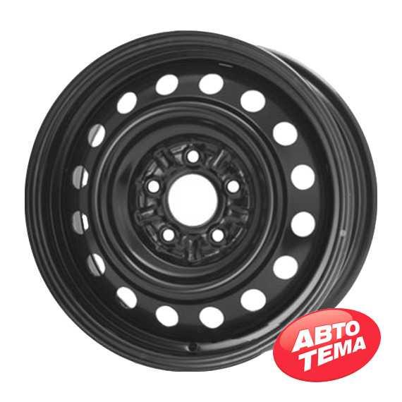 ALST (KFZ) 8890 - Интернет магазин шин и дисков по минимальным ценам с доставкой по Украине TyreSale.com.ua