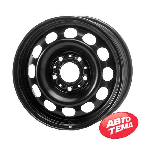 ALST (KFZ) 8815 - Интернет магазин шин и дисков по минимальным ценам с доставкой по Украине TyreSale.com.ua