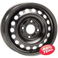 ALST (KFZ) 6035 - Интернет магазин шин и дисков по минимальным ценам с доставкой по Украине TyreSale.com.ua