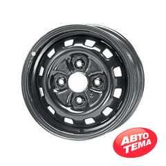 ALST (KFZ) 4365 - Интернет магазин шин и дисков по минимальным ценам с доставкой по Украине TyreSale.com.ua