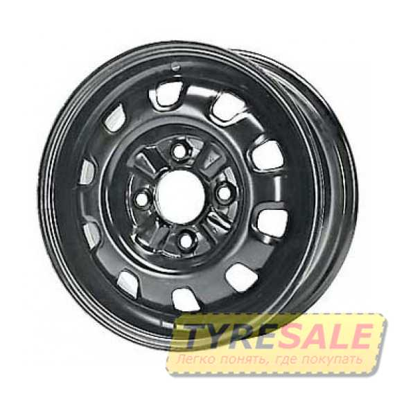 ALST (KFZ) 7200 - Интернет магазин шин и дисков по минимальным ценам с доставкой по Украине TyreSale.com.ua