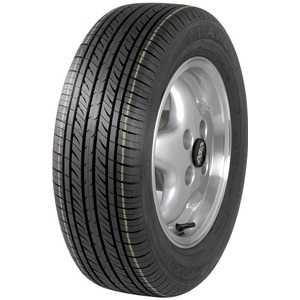 Купить Летняя шина WANLI S-1023 195/65R15 95T