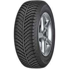 Всесезонная шина GOODYEAR Vector 4seasons - Интернет магазин шин и дисков по минимальным ценам с доставкой по Украине TyreSale.com.ua