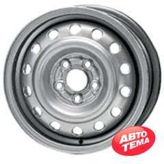 ALST (KFZ) 6085 - Интернет магазин шин и дисков по минимальным ценам с доставкой по Украине TyreSale.com.ua