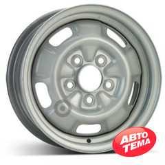ALST (KFZ) 5840 - Интернет магазин шин и дисков по минимальным ценам с доставкой по Украине TyreSale.com.ua
