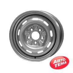 ALST (KFZ) 8460 - Интернет магазин шин и дисков по минимальным ценам с доставкой по Украине TyreSale.com.ua