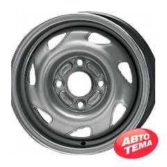 ALST (KFZ) 3940 - Интернет магазин шин и дисков по минимальным ценам с доставкой по Украине TyreSale.com.ua