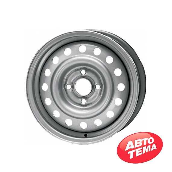 ALST (KFZ) 3700 - Интернет магазин шин и дисков по минимальным ценам с доставкой по Украине TyreSale.com.ua