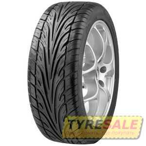 Купить Летняя шина WANLI S-1088 275/40R20 106W