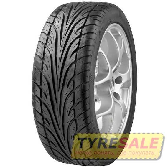 Летняя шина WANLI S-1088 - Интернет магазин шин и дисков по минимальным ценам с доставкой по Украине TyreSale.com.ua