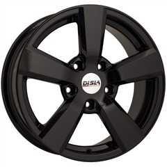 DISLA Formula 603 B - Интернет магазин шин и дисков по минимальным ценам с доставкой по Украине TyreSale.com.ua
