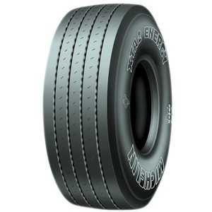 Купить MICHELIN XTA2 plus Energy (прицепная) 445/45 R19.5 160J