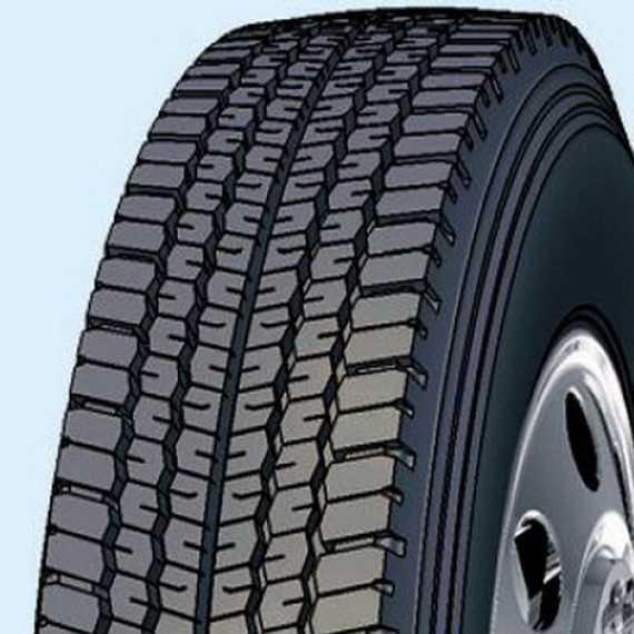 TRIANGLE TRD 02 - Интернет магазин шин и дисков по минимальным ценам с доставкой по Украине TyreSale.com.ua