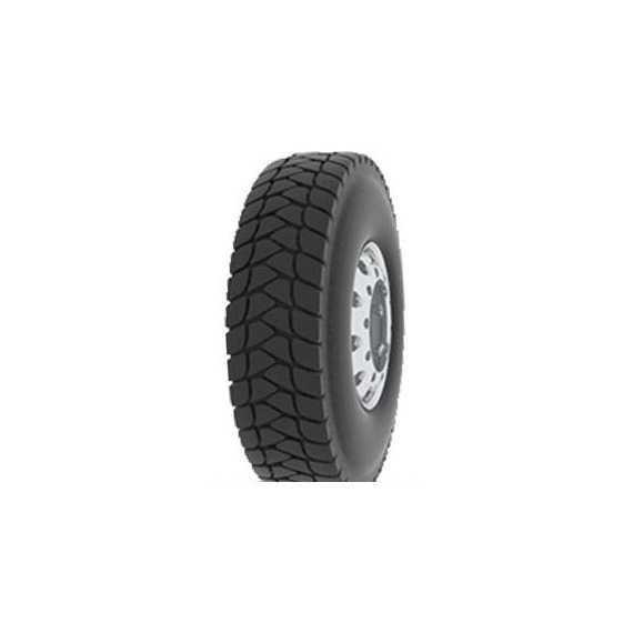 ODYKING 302 - Интернет магазин шин и дисков по минимальным ценам с доставкой по Украине TyreSale.com.ua