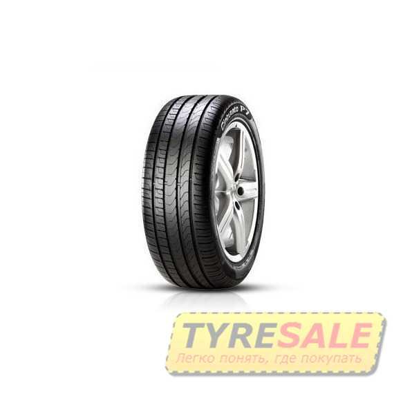 Летняя шина PIRELLI Cinturato P7 - Интернет магазин шин и дисков по минимальным ценам с доставкой по Украине TyreSale.com.ua