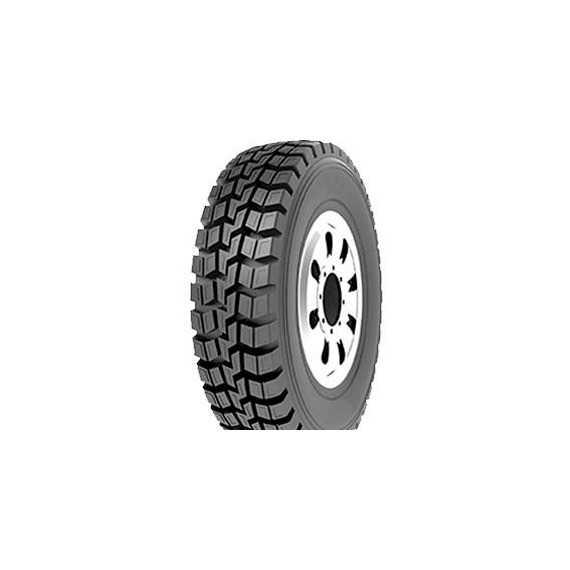 ODYKING ST 957 - Интернет магазин шин и дисков по минимальным ценам с доставкой по Украине TyreSale.com.ua