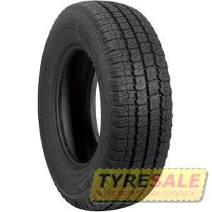 Купить Летняя шина Kormoran VanPro B3 165/70R14C 89R
