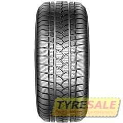 Зимняя шина KORMORAN SNOWPRO B5 - Интернет магазин шин и дисков по минимальным ценам с доставкой по Украине TyreSale.com.ua