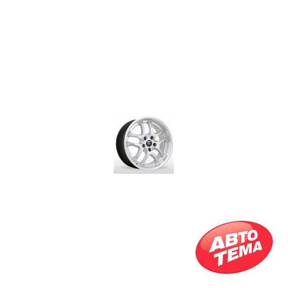 Zumbo Z 223 MIHS - Интернет магазин шин и дисков по минимальным ценам с доставкой по Украине TyreSale.com.ua