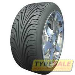 Купить Летняя шина STARMAXX Ultrasport ST730 245/45R18 100W