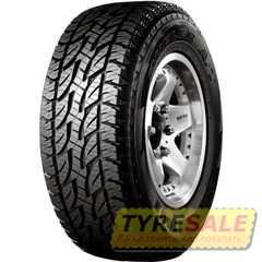 Купить Летняя шина BRIDGESTONE Dueler A/T 694 255/70R16 111S
